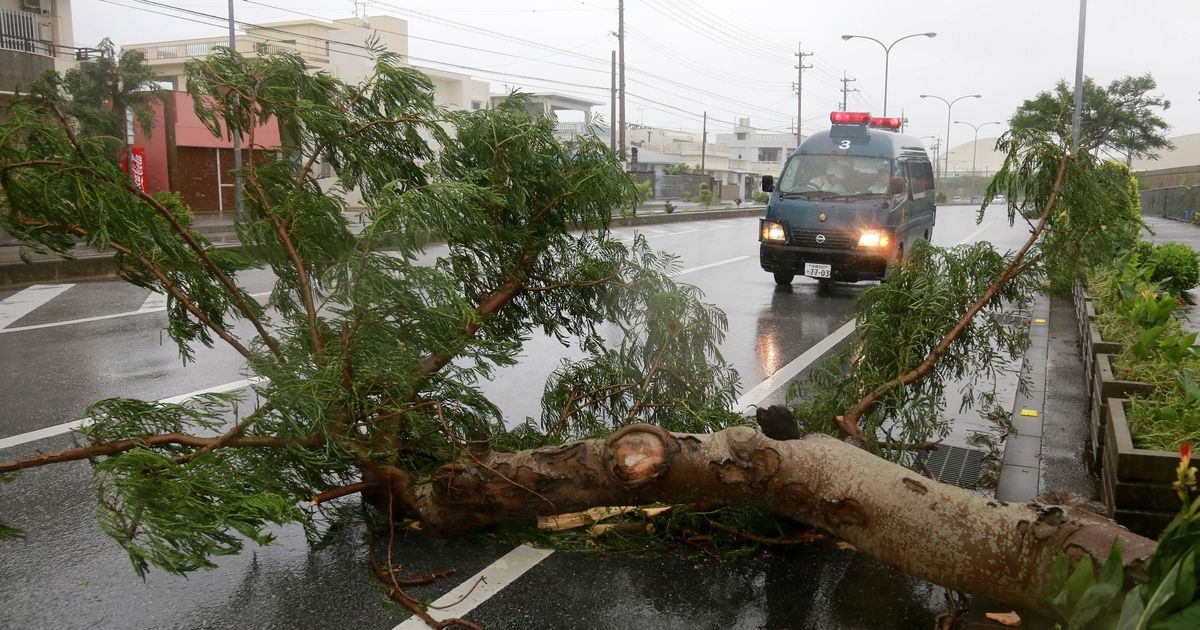 635759823564340281-EPA-JAPAN-WEATHER-TYPHOON-GONI