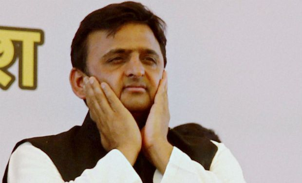akhilesh-yadav-up_0_0_2_0