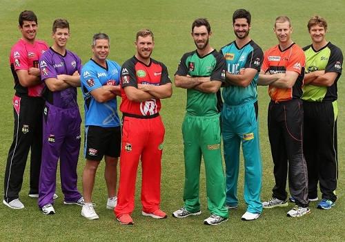 all-8-teams-squad-for-bbl-06