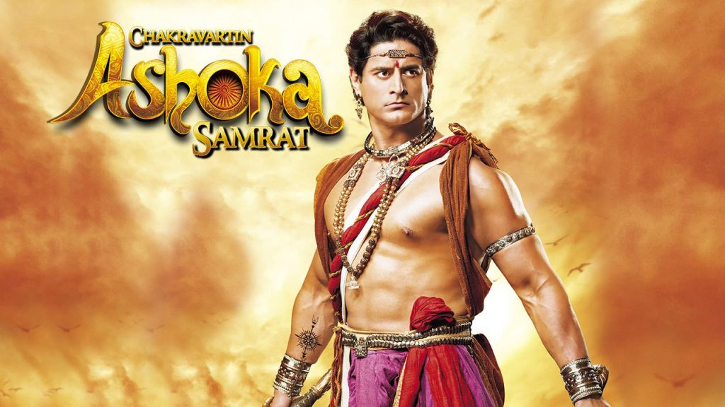 ashoka-samrat-episode-written-updates