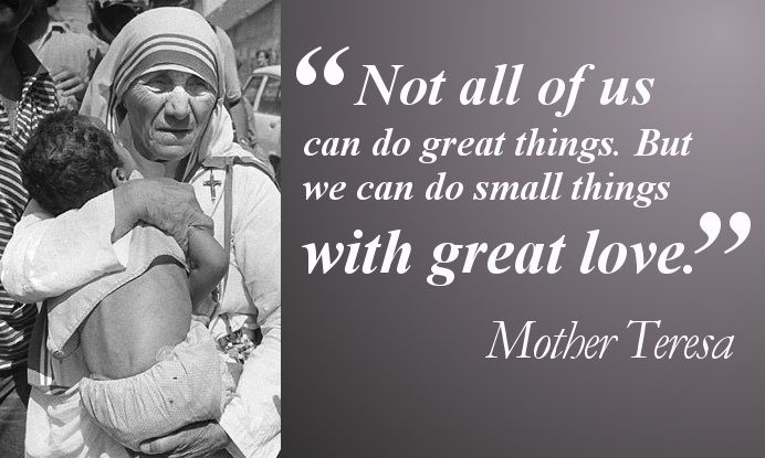 Besyt mother teresa quotes pics images pictures (1)