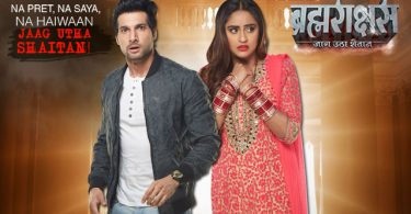 brahmarakshas-episode-written-updates