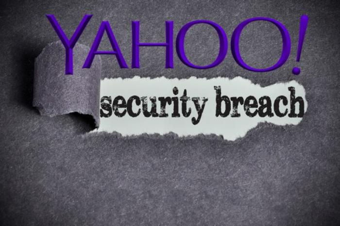 breach-data-over-500-million-of-yahoo-users