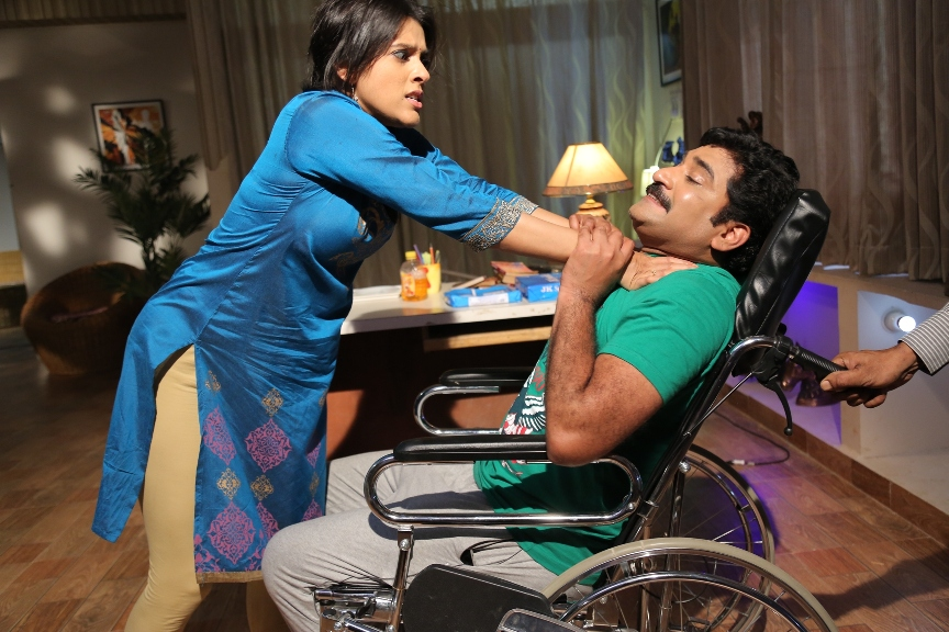 charuseela-movie-stills-18