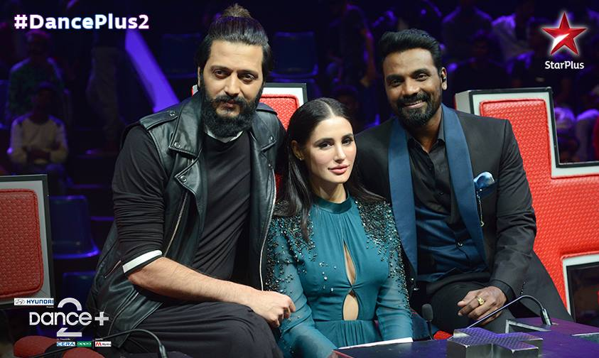 dance-plus-season-2-guest-ritesh-nargis