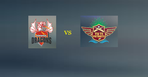 Dindigul-Dragons-vs-TUTI-Patriots-TNPL-13th-Match-Preview-Prediction-Score-Wicket-Result-Highlights-Sep-04-2016