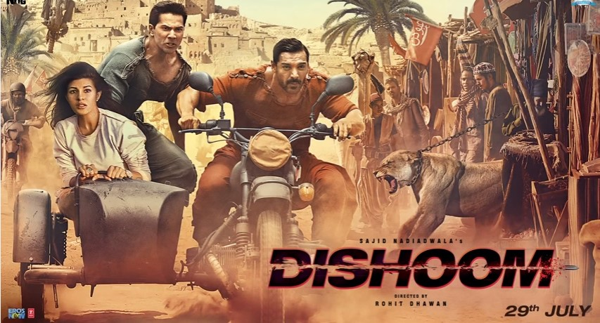 dishoom-songs-pk-dishoom-2016-movie-mp3-songs-free-download