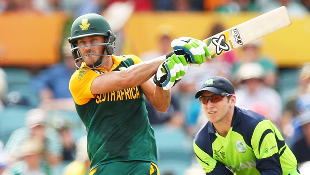 faf-du-plessis-of-south-africa-bats27