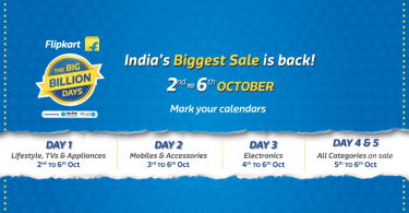 flipkart-big-billion-day-2016-date-wise-schdule