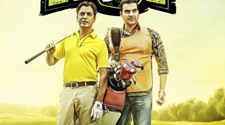 freaky-ali-box-office-collection