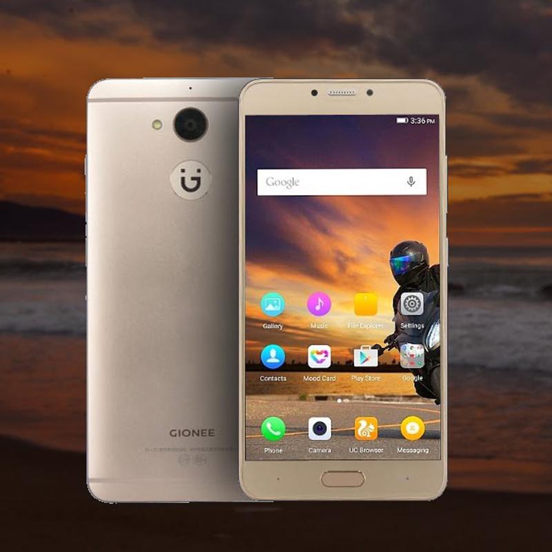 gionee-s6-pro-smartphone-2