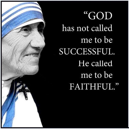 Life Quotes Mother Teresa Glamorous Life Quotesmother Teresa  The Best Collection Of Quotes