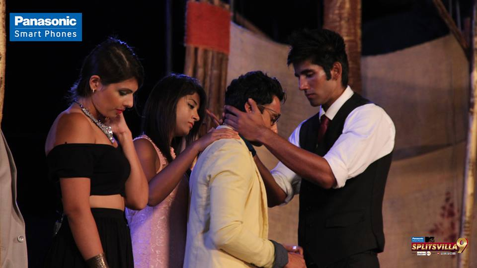 gurmeet-gets-dumped-first