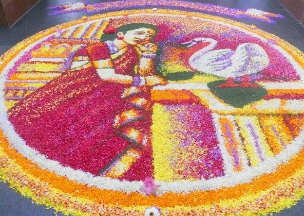 happy-onam-wallpapers-2016-good-hd-wallpaper-wishes-for-onam-3-624x445