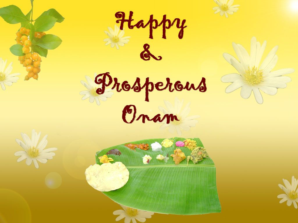 Image 18 Download Onam Images Greetings Wishes Happy Onam Wishes