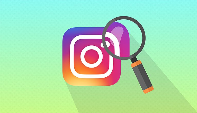 Instagram gets new zoom feature