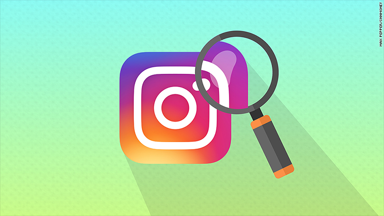 Instagram now lets you zoom in on photos