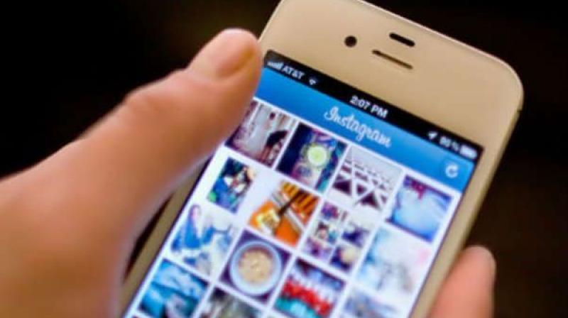 Instagram gets new zoom feature1