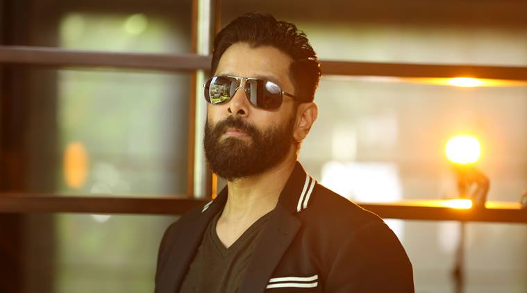 iru-mugan-inkokkadu-box-office-collection