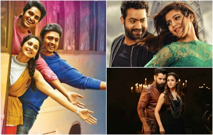 iru-mugan-inkokkadu-box-office-collection4