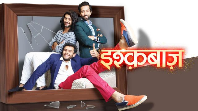 ishqbaaz-written-updates-episode