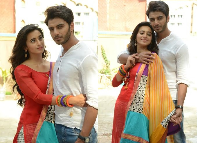 Jaana-Na-Dil-Se-Door-Today-Written-Updates