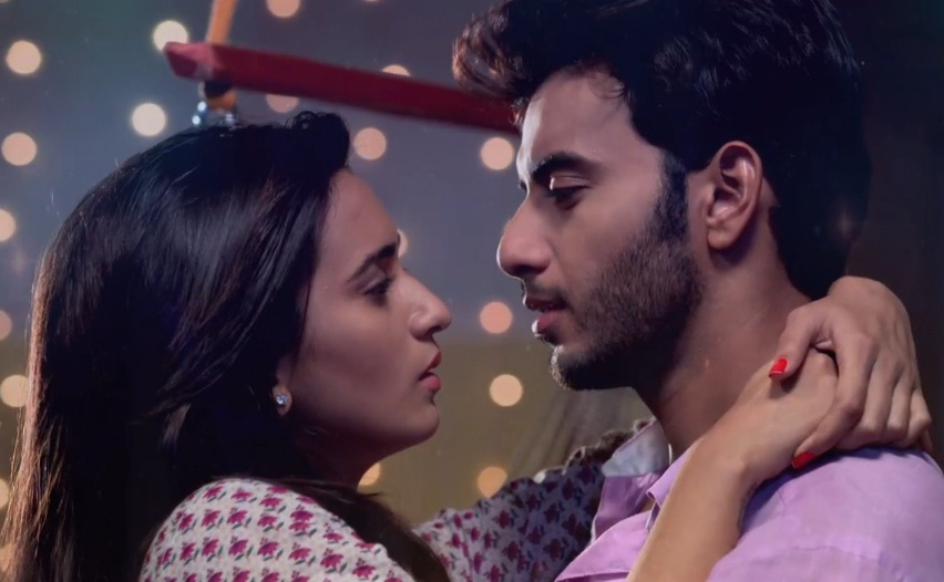 jaana-na-dils-se-door-episode-written-updates