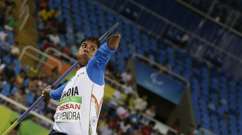 javelin-thrower-devendra-jhajharia