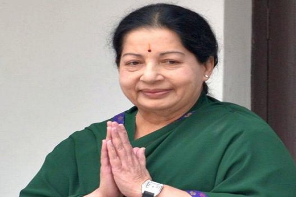 Jaya_sworn_in_as_Tamil_Nadu_CM_4