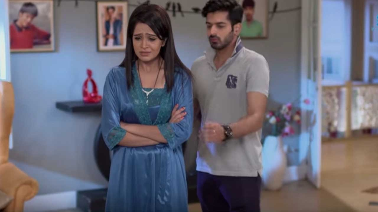 Kaala Teeka Episode Writt Updates
