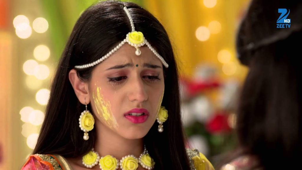 kaala-teeka-episode-written-updates