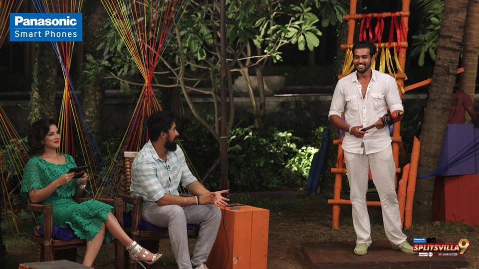 karan-khanna-is-asked-to-justify-his-actions-with-shree