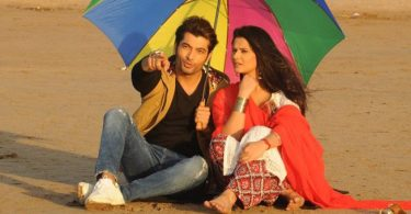 kasam-tere-pyaar-ki-episode-written-updates