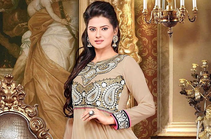 kasam-tere-pyaar-ki-written-updates-episode