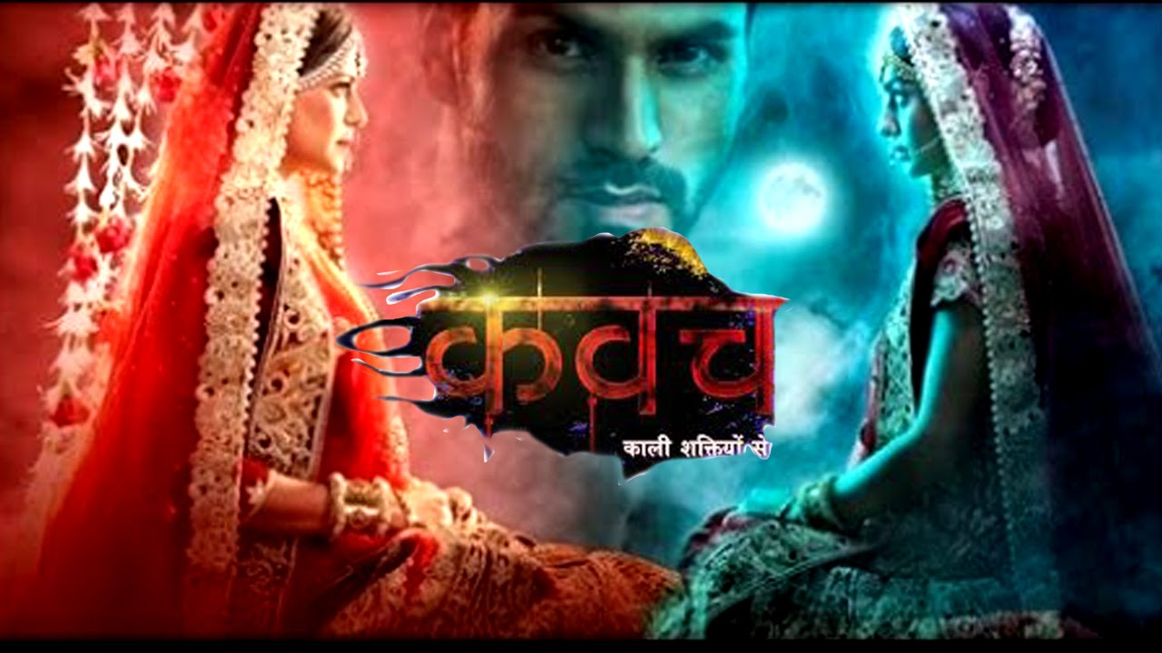 kawach-episode-written-updates