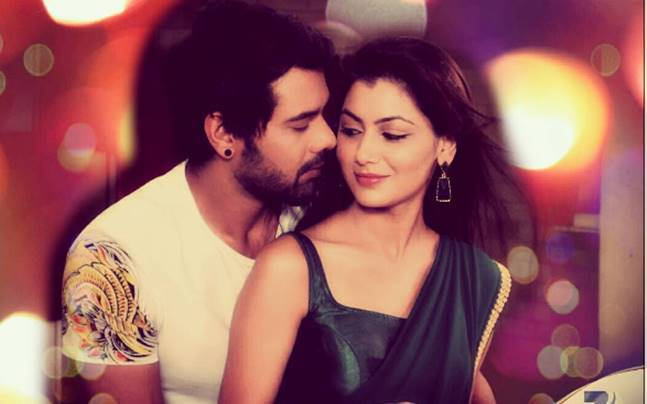kumkum-bhagya-episode-written-updates4