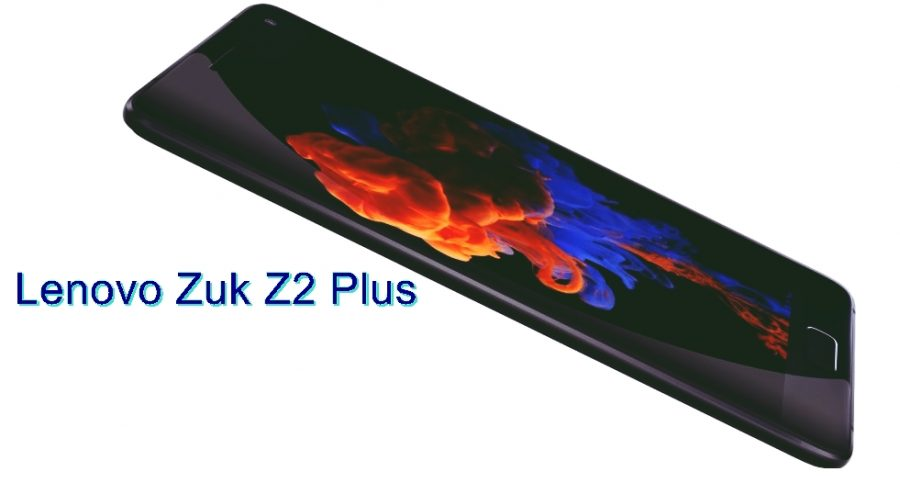 lenovo-zuk-z2-plus-price-in-india