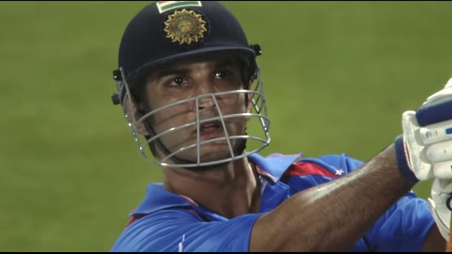ms-dhoni-the-untold-movie-review