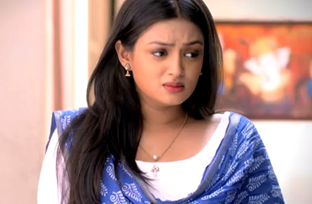 mahek-zindagi-ki-written-updates-episode