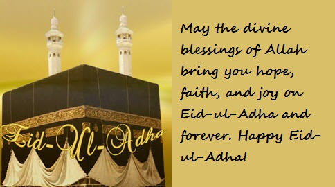 may-the-divine-blessings-of-allah-bring-you-hope-faith-and-joy-on-eid-al-adha-and-forever-happy-eid-al-adha