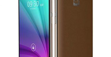 micromax-canvas-5-lite-smartphone
