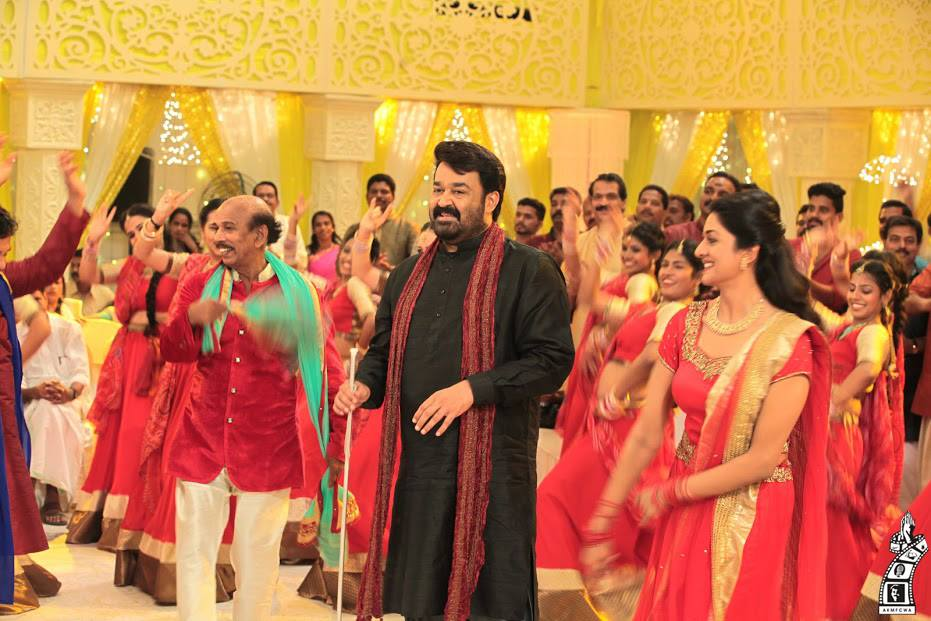 mohanlal-vimala-raman-in-oppam-song-review-malayalam