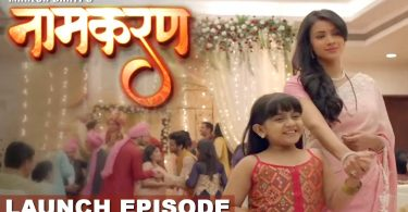 naamkaran-written-updates