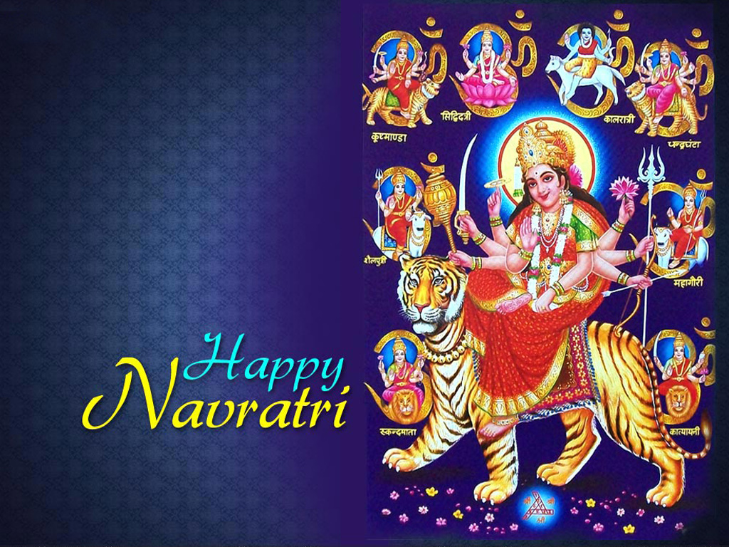 navratri-maa-durga-hd-images-wallpapers-free-download-1
