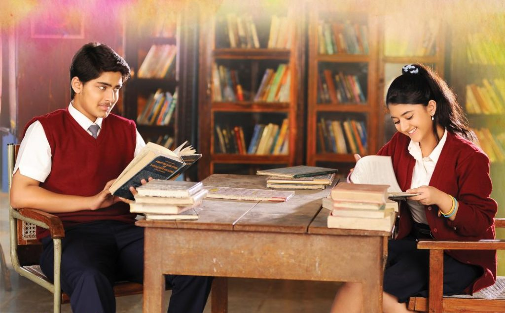 nirmala-convent-box-office-collection