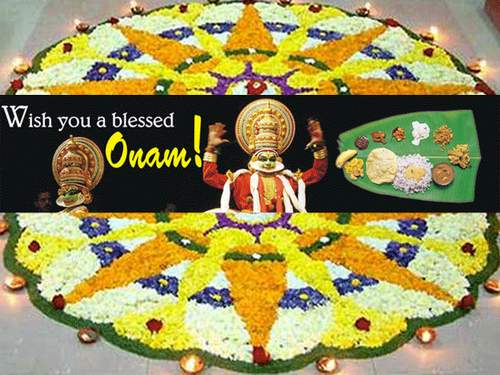 onam-blessings-greeting-card