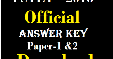 pstet-2016-answer-key