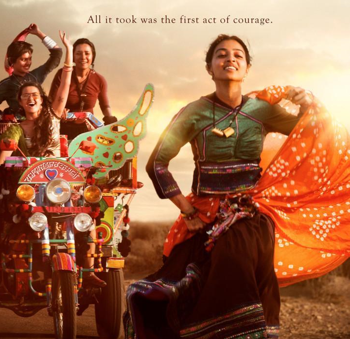 parched-box-office-collection