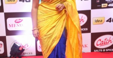 poorna_hot_stills_at_mirchi_music_awards_south_2016_9