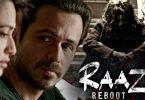 raaz-reboot-box-office-collection